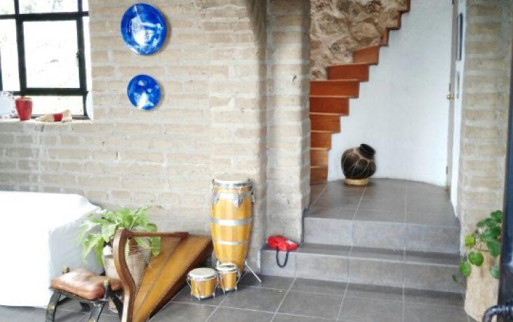 Foto de casa en venta en, del valle, querétaro, querétaro, 1768659 no 01
