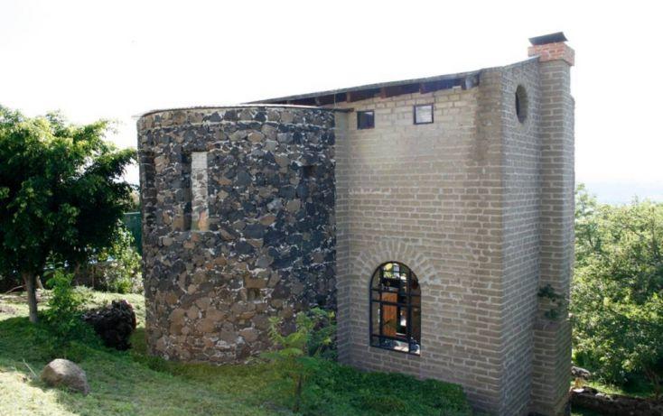 Foto de casa en venta en, del valle, querétaro, querétaro, 1768659 no 08