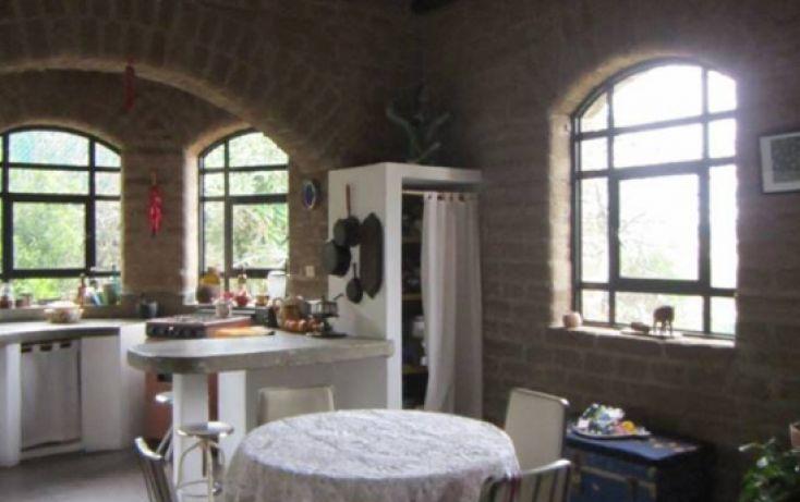 Foto de casa en venta en, del valle, querétaro, querétaro, 1768659 no 09