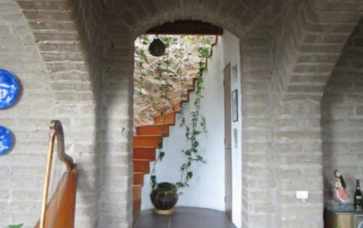 Foto de casa en venta en, del valle, querétaro, querétaro, 1768659 no 10