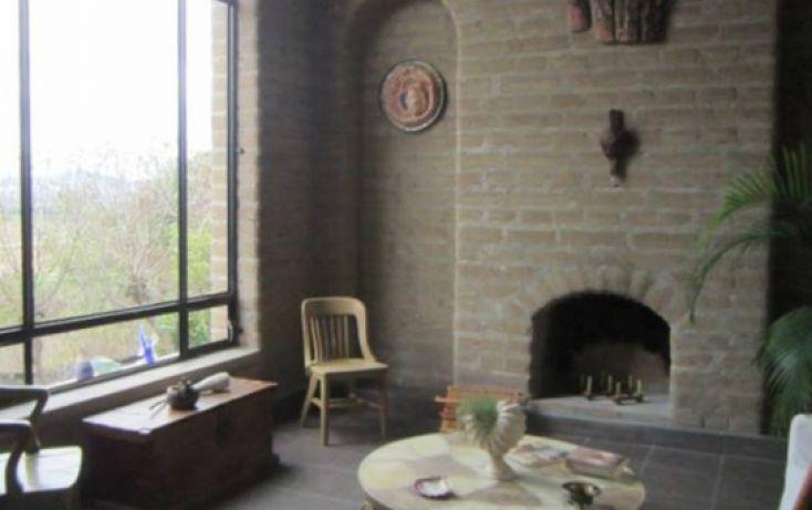 Foto de casa en venta en, del valle, querétaro, querétaro, 1768659 no 11