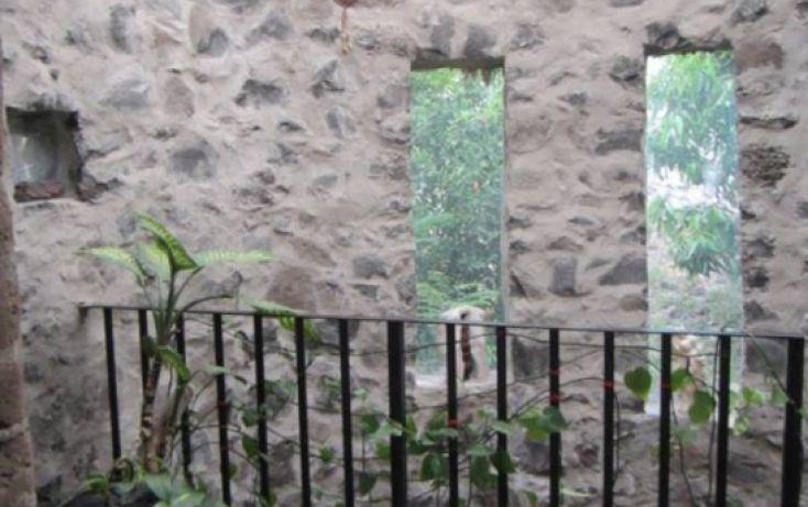 Foto de casa en venta en, del valle, querétaro, querétaro, 1768659 no 12