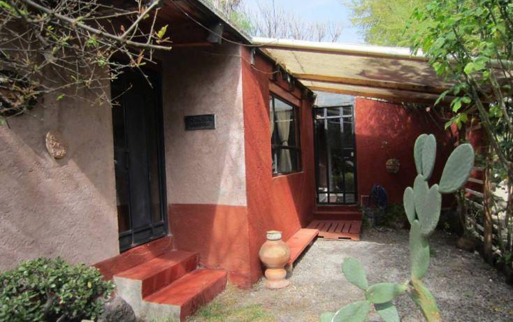 Foto de casa en venta en, del valle, querétaro, querétaro, 1768659 no 16