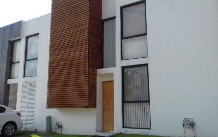 Foto de casa en renta en, del valle, querétaro, querétaro, 1976430 no 01