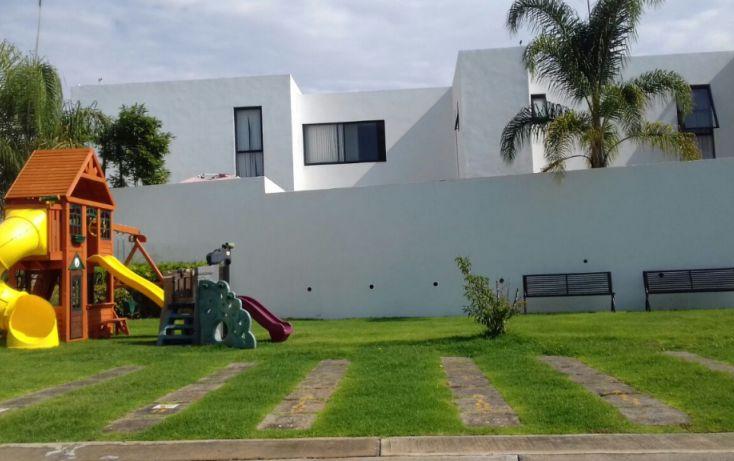 Foto de casa en renta en, del valle, querétaro, querétaro, 1976430 no 03