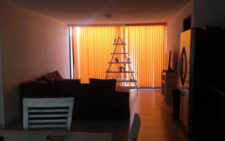 Foto de casa en renta en, del valle, querétaro, querétaro, 1976430 no 06