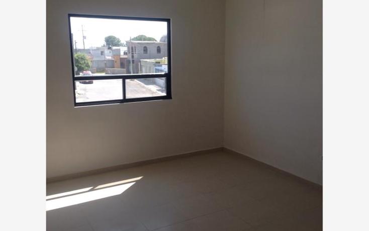 Foto de casa en venta en  , del valle, ramos arizpe, coahuila de zaragoza, 823885 No. 04