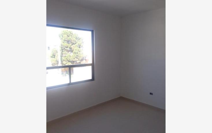 Foto de casa en venta en  , del valle, ramos arizpe, coahuila de zaragoza, 823885 No. 18