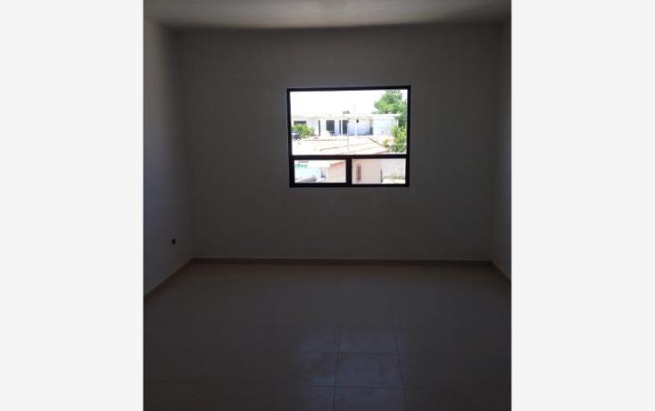 Foto de casa en venta en  , del valle, ramos arizpe, coahuila de zaragoza, 823885 No. 21