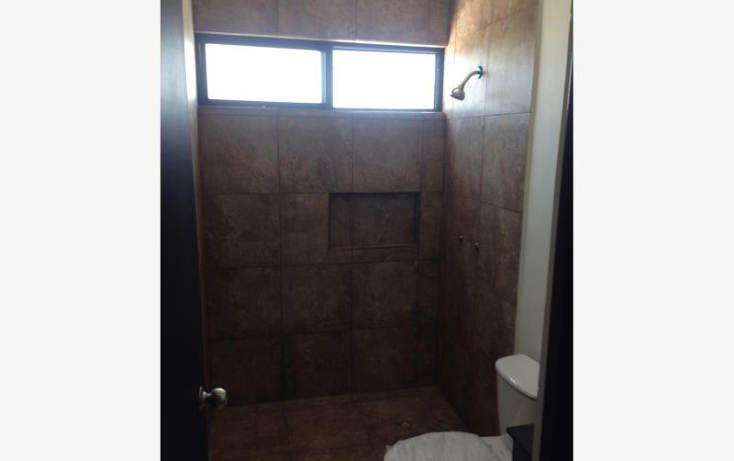 Foto de casa en venta en  , del valle, ramos arizpe, coahuila de zaragoza, 823885 No. 22