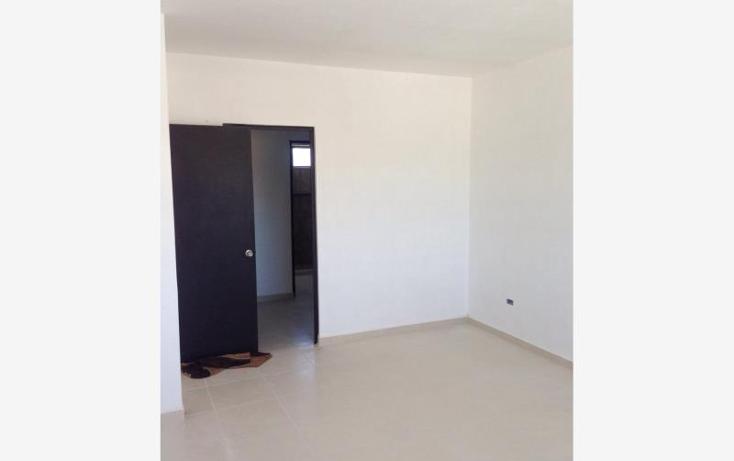 Foto de casa en venta en  , del valle, ramos arizpe, coahuila de zaragoza, 823885 No. 23