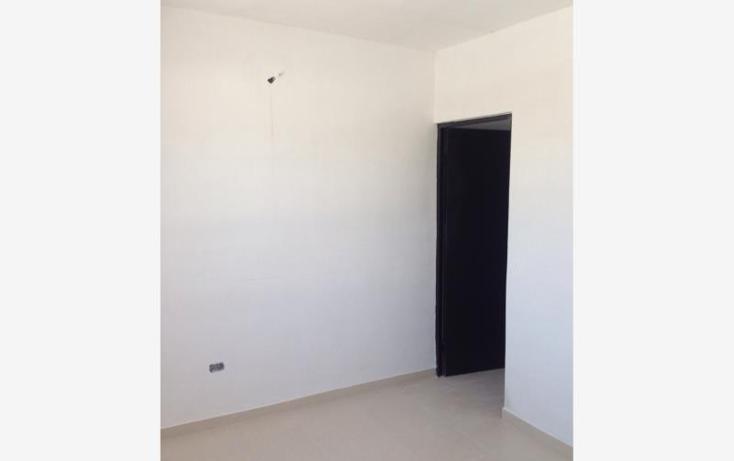 Foto de casa en venta en  , del valle, ramos arizpe, coahuila de zaragoza, 823885 No. 24