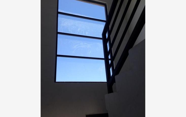 Foto de casa en venta en  , del valle, ramos arizpe, coahuila de zaragoza, 823885 No. 26