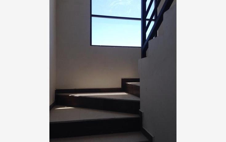 Foto de casa en venta en  , del valle, ramos arizpe, coahuila de zaragoza, 823885 No. 27