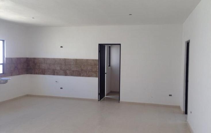 Foto de casa en venta en  , del valle, ramos arizpe, coahuila de zaragoza, 823885 No. 30