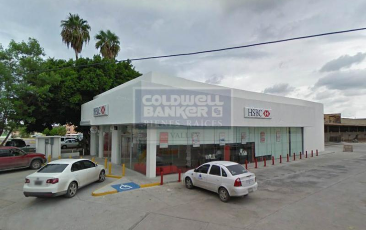 Foto de local en renta en  , del valle, reynosa, tamaulipas, 1838844 No. 01