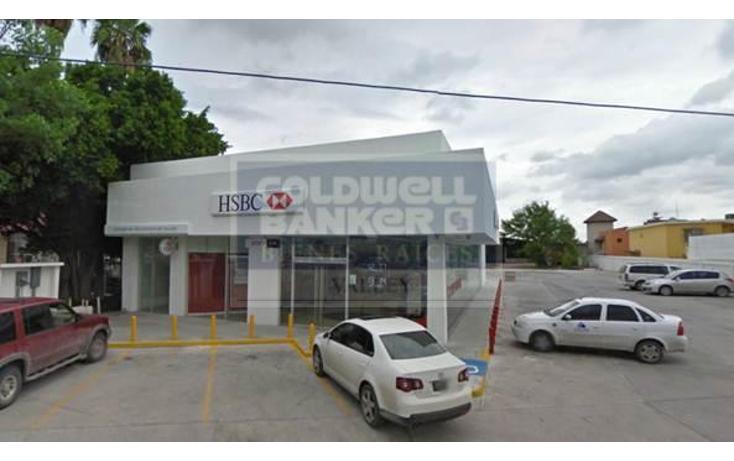 Foto de local en renta en  , del valle, reynosa, tamaulipas, 1838844 No. 02