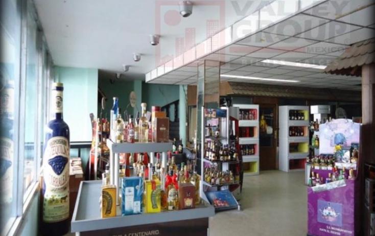 Foto de local en renta en, del valle, reynosa, tamaulipas, 882709 no 03