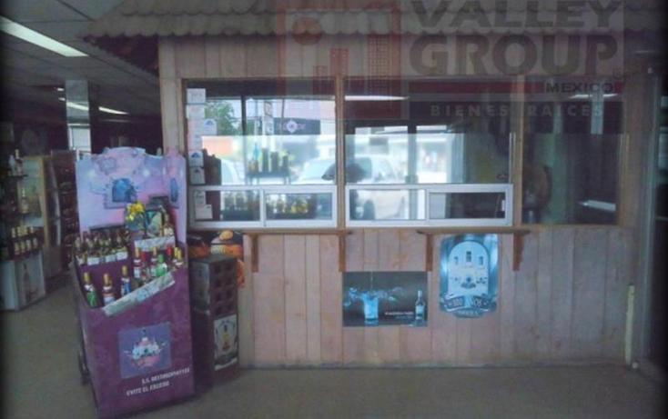 Foto de local en renta en  , del valle, reynosa, tamaulipas, 882709 No. 04