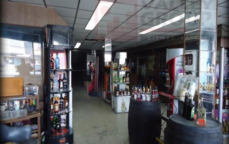 Foto de local en renta en  , del valle, reynosa, tamaulipas, 882709 No. 05