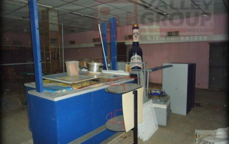 Foto de local en renta en, del valle, reynosa, tamaulipas, 882709 no 08
