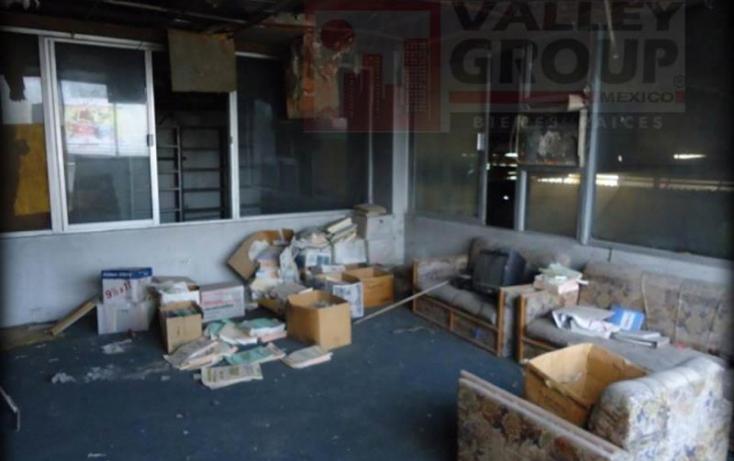 Foto de local en renta en, del valle, reynosa, tamaulipas, 882709 no 10
