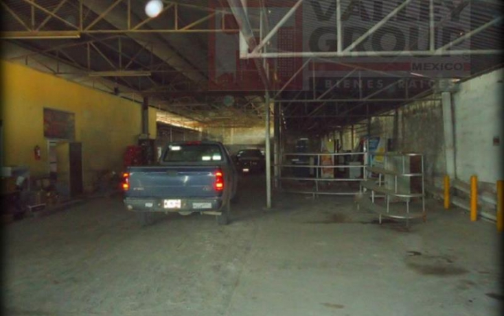 Foto de local en renta en, del valle, reynosa, tamaulipas, 882709 no 11