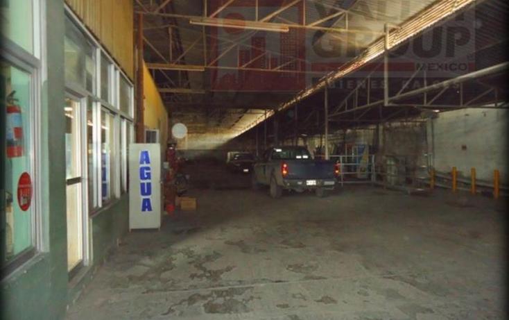 Foto de local en renta en  , del valle, reynosa, tamaulipas, 882709 No. 12