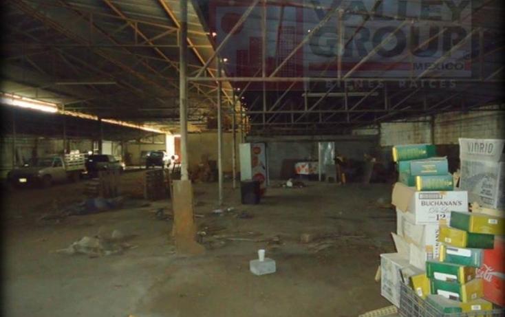 Foto de local en renta en  , del valle, reynosa, tamaulipas, 882709 No. 15