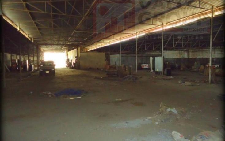 Foto de local en renta en, del valle, reynosa, tamaulipas, 882709 no 16
