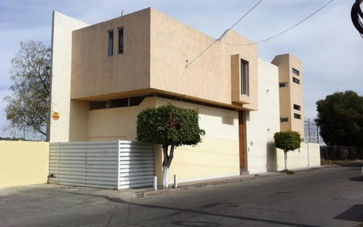 Foto de casa en renta en, del valle, san luis potosí, san luis potosí, 1094047 no 01