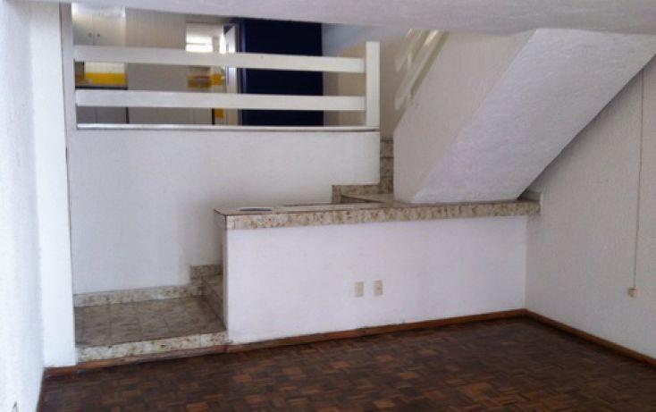 Foto de casa en renta en, del valle, san luis potosí, san luis potosí, 1094047 no 03