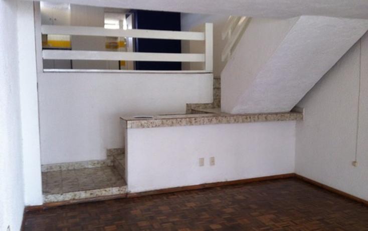 Foto de casa en renta en  , del valle, san luis potosí, san luis potosí, 1094047 No. 03