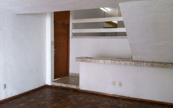 Foto de casa en renta en, del valle, san luis potosí, san luis potosí, 1094047 no 04