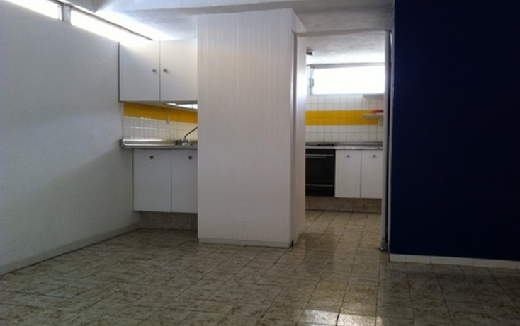 Foto de casa en renta en  , del valle, san luis potosí, san luis potosí, 1094047 No. 05