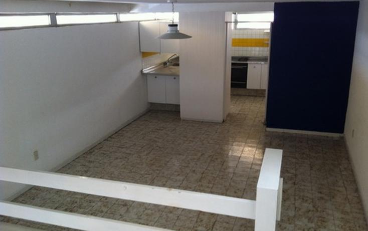 Foto de casa en renta en  , del valle, san luis potosí, san luis potosí, 1094047 No. 06
