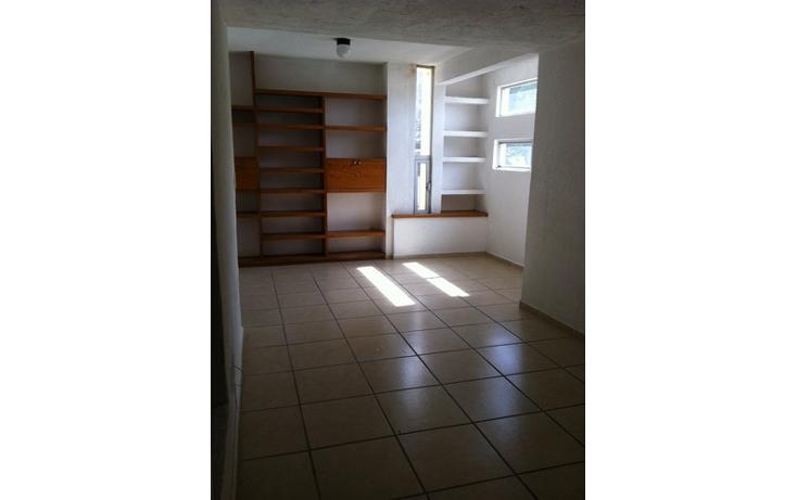 Foto de casa en renta en, del valle, san luis potosí, san luis potosí, 1094047 no 07