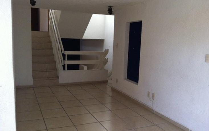 Foto de casa en renta en, del valle, san luis potosí, san luis potosí, 1094047 no 08
