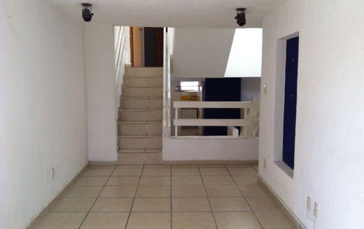 Foto de casa en renta en, del valle, san luis potosí, san luis potosí, 1094047 no 09