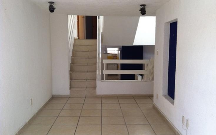 Foto de casa en renta en  , del valle, san luis potosí, san luis potosí, 1094047 No. 09