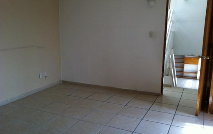 Foto de casa en renta en, del valle, san luis potosí, san luis potosí, 1094047 no 10