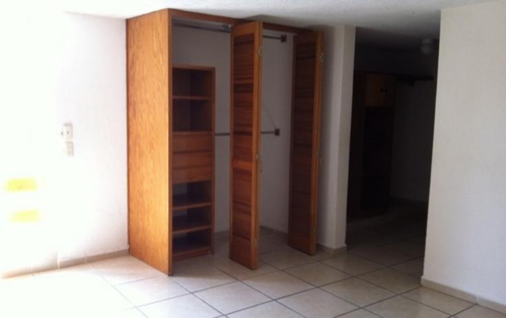 Foto de casa en renta en  , del valle, san luis potosí, san luis potosí, 1094047 No. 11