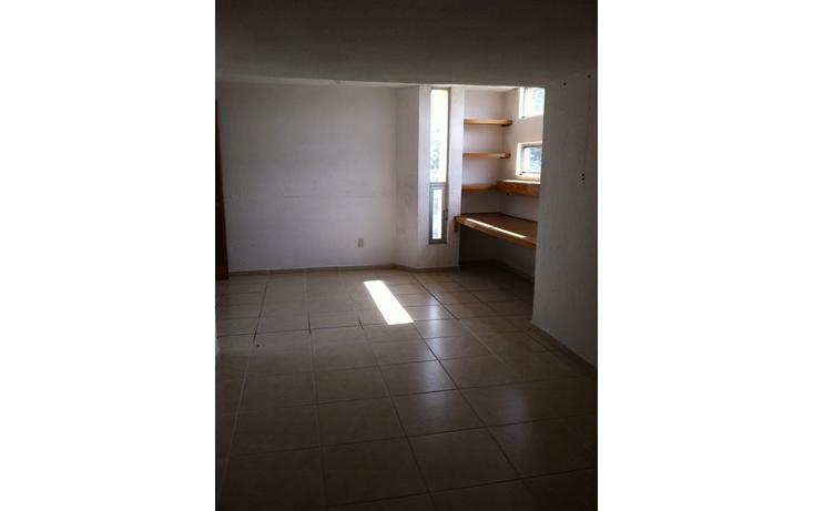 Foto de casa en renta en, del valle, san luis potosí, san luis potosí, 1094047 no 13