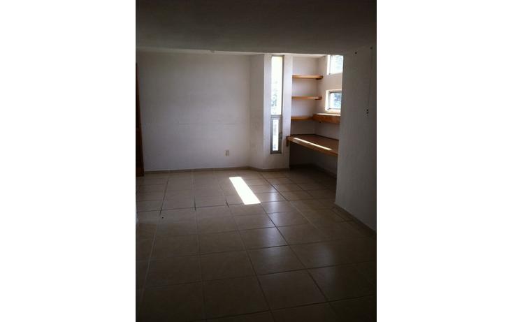 Foto de casa en renta en  , del valle, san luis potosí, san luis potosí, 1094047 No. 13