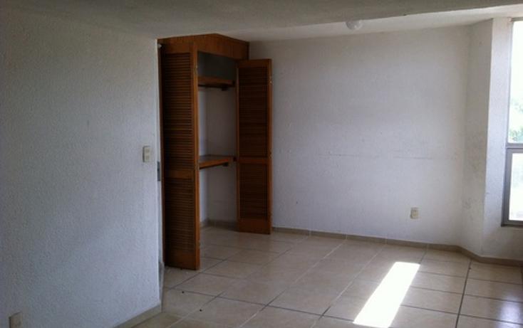 Foto de casa en renta en, del valle, san luis potosí, san luis potosí, 1094047 no 14