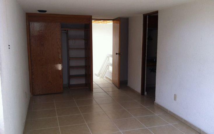 Foto de casa en renta en, del valle, san luis potosí, san luis potosí, 1094047 no 15