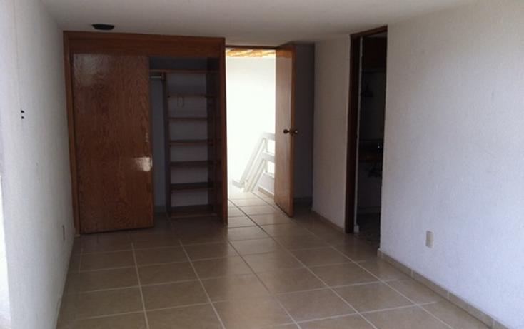 Foto de casa en renta en  , del valle, san luis potosí, san luis potosí, 1094047 No. 15