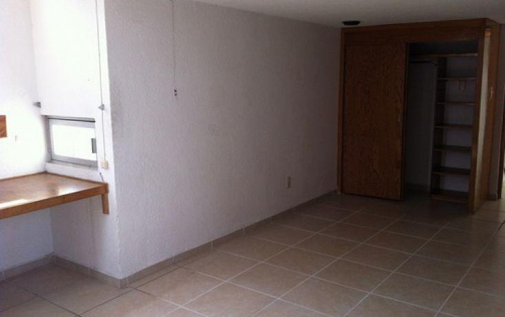 Foto de casa en renta en, del valle, san luis potosí, san luis potosí, 1094047 no 16