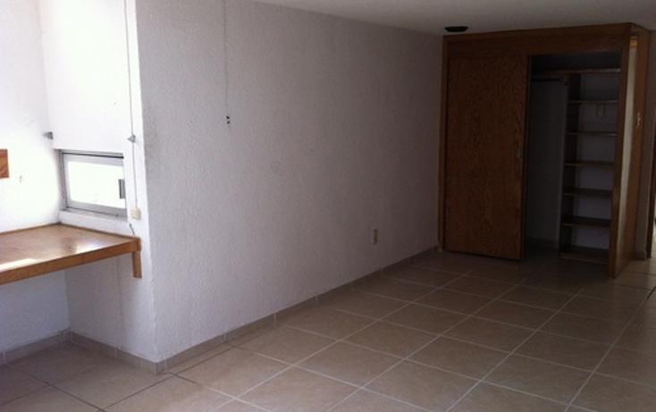 Foto de casa en renta en  , del valle, san luis potosí, san luis potosí, 1094047 No. 16