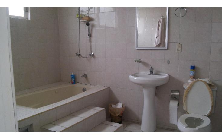 Foto de casa en venta en  , del valle, san luis potosí, san luis potosí, 1112597 No. 08